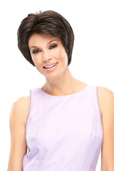 Bowie SmartLace Lace Front Wig