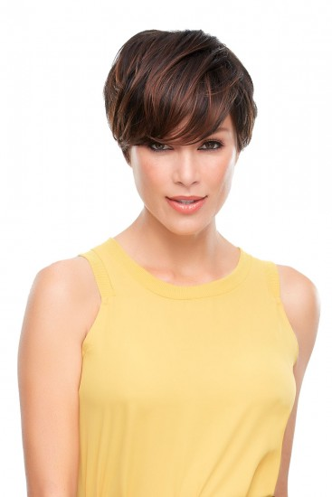 Evan SmartLace Lace Front Wig