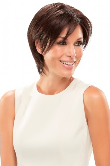 Kaley SmartLace Lace Front Wig