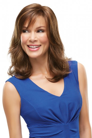 Katherine SmartLace Lace Front Wig