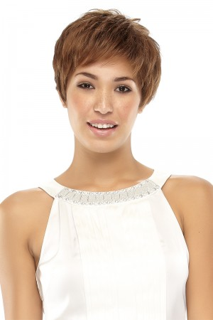 Emma SmartLace Monofilament Lace Front Wig