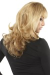 easiXtend Professional 14 Inch Human Clip In Hair Extension