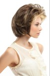 Hillary SmartLace Lace Front Wig