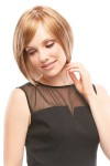Linda SmartLace Monofilament Lace Front Wig