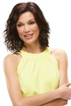 Scarlett SmartLace Lace Front Wig